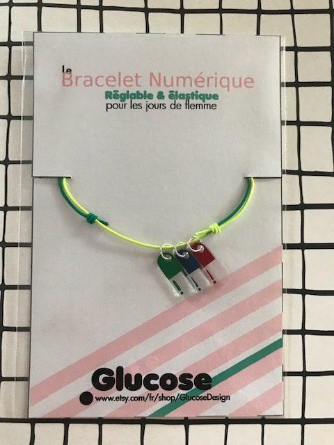 fablab-sapiens-glucosedesign-breloques (5)