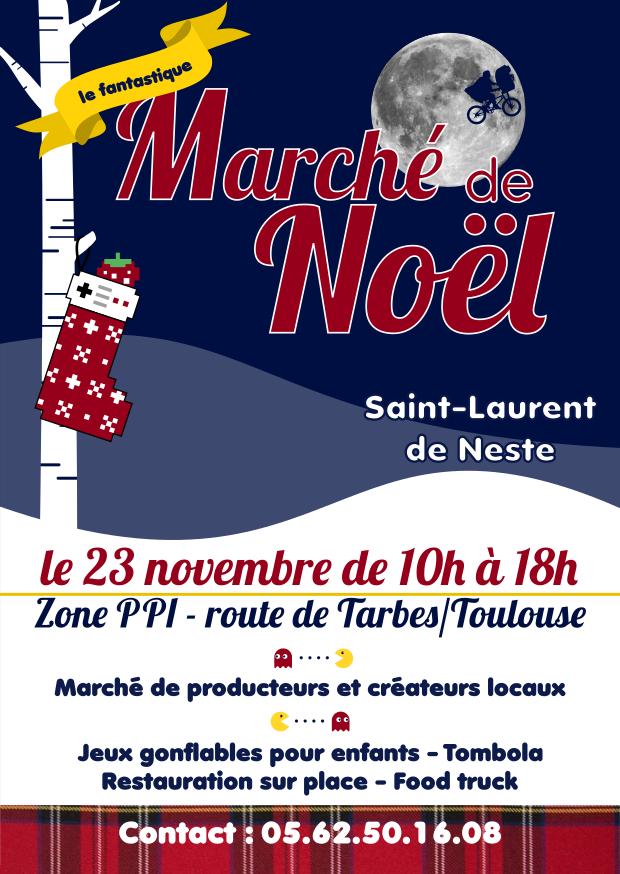 marche_de_noel_fablab_sapiens_2019